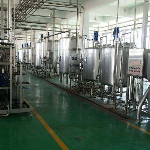Zhejiang angel biological Co., Ltd .-- Cordyceps militaris extract drink