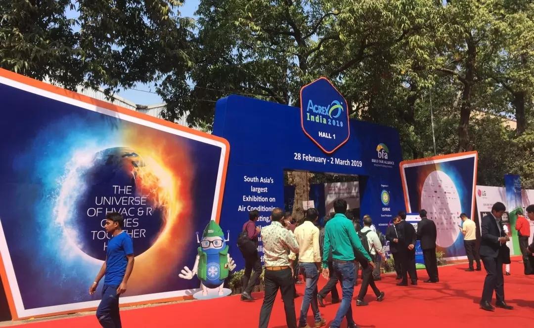 印度展会.jpg