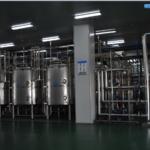 Qingyuan Baixing Biological Technology Co., Ltd.