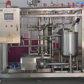 1000L plate sterilizer