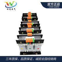 SBK/三相干式变压器