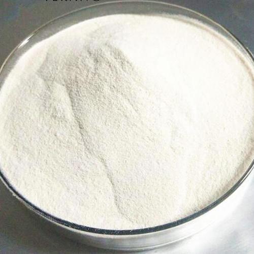 酸性乳糖酶(β-半乳糖苷酶)