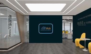 上海科洛达软件手艺无限公司(通用挪动科技公司)