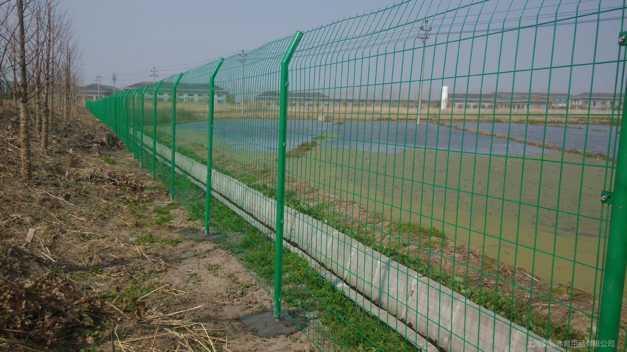 双边丝护栏.jpg