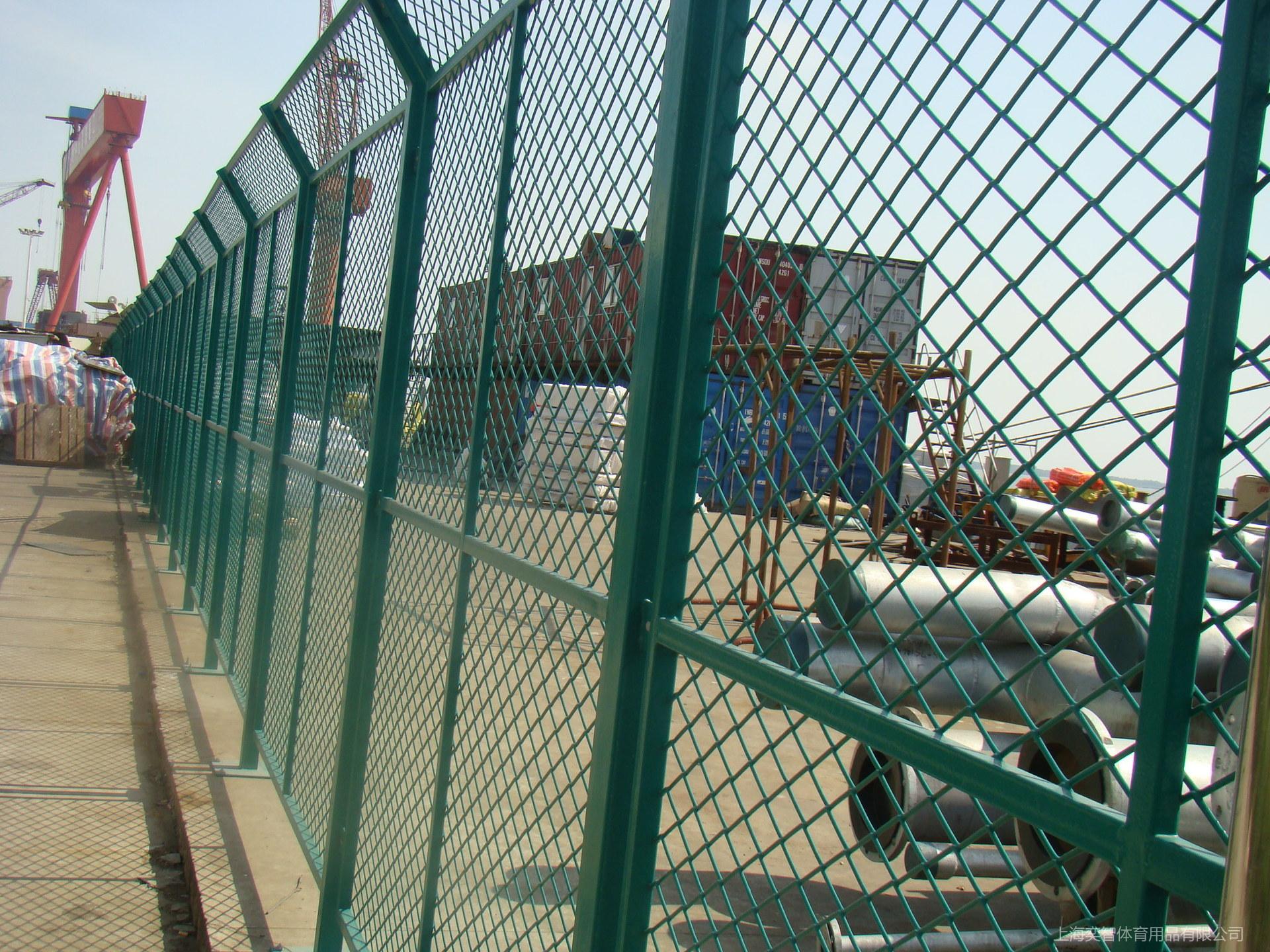 钢板网护栏网.jpg