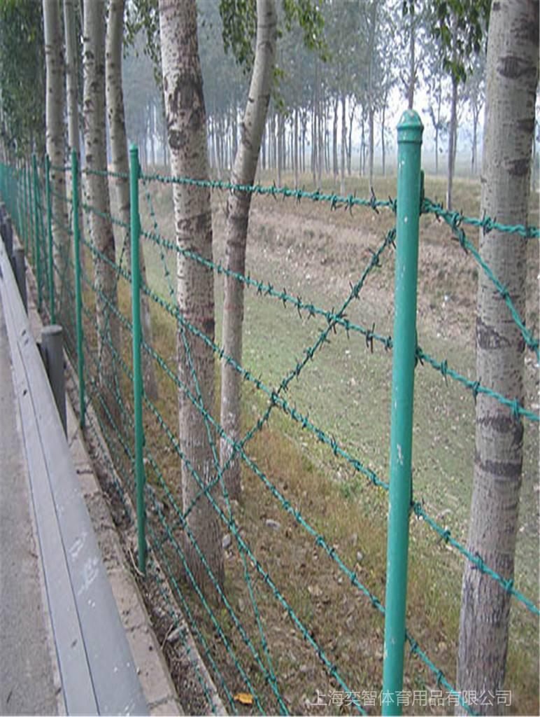 刺绳护栏.jpg