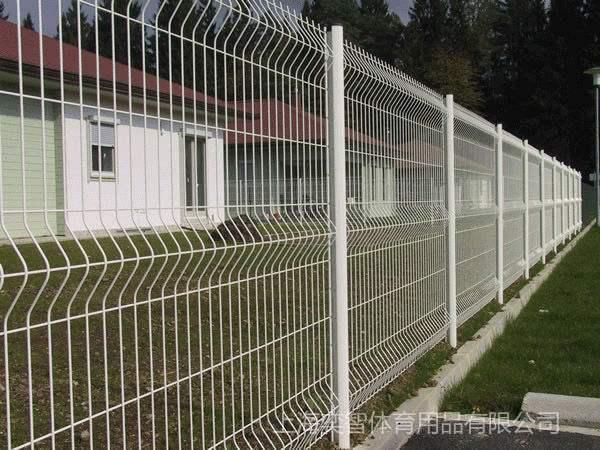 加强弯护栏.jpg