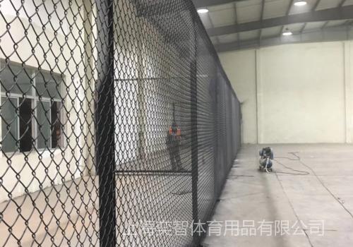 室内球场围网