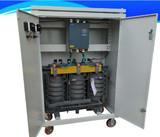 可调隔离变压器0-50V