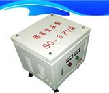 380V变208V隔离变压器