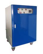 高壓微霧加濕器(PID控制)