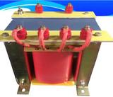 220V变5000V单相变压器