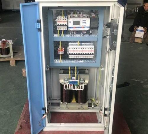 Manufacturer of medical isolation transformers