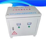 SG三相变压器