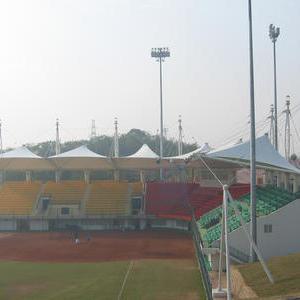 南京体育看台
