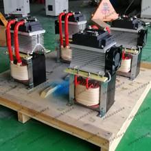 电解整流变压器