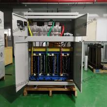 工业整流变压器