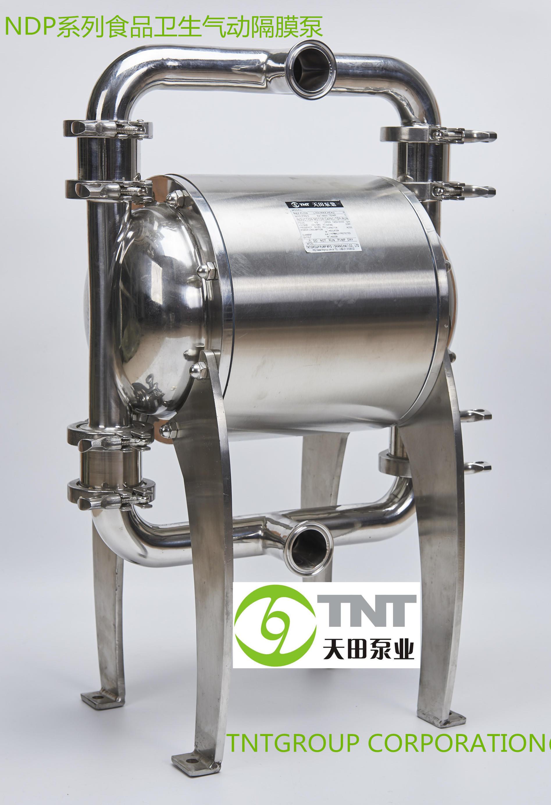 FDA系列食品卫生气动隔膜泵2_副本.jpg