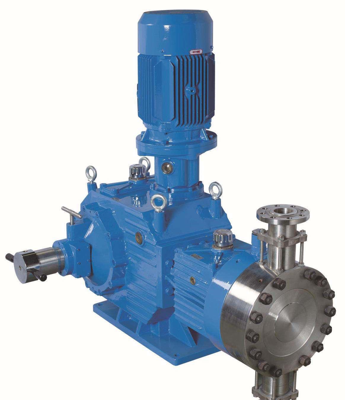 TMP液压隔膜计量泵.jpg