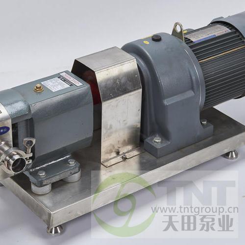 天田泵业TRA系列凸轮转子泵2019新款_副本.jpg