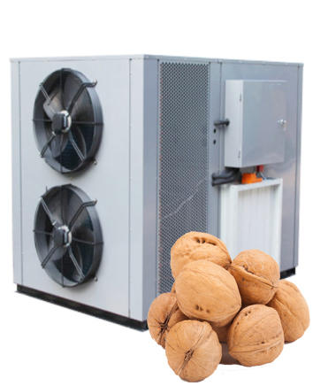 Walnut dryer.Jpg