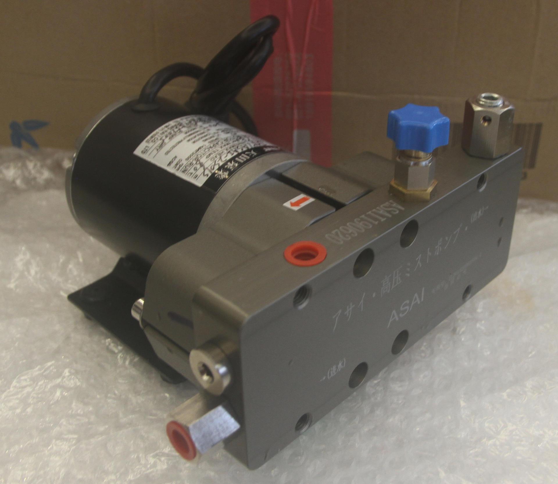 无油柱塞高压泵ASAI2S04_副本028_副本.jpg
