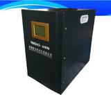 单相交流稳压器TND-10KVA