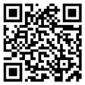 Scan code plus WeChat