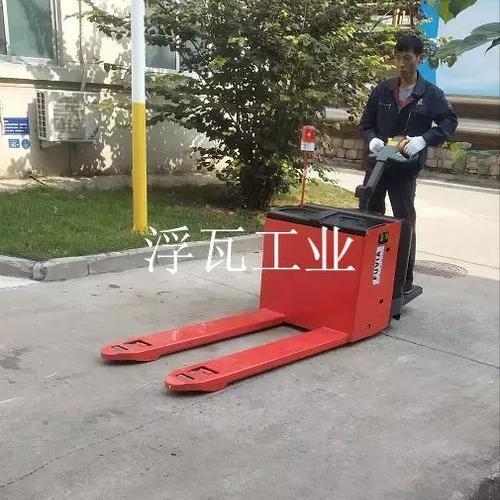 济南航空工业研究所