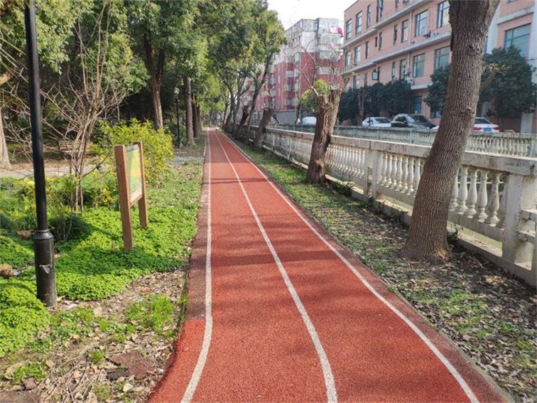 塑胶健身步道9f0.jpg