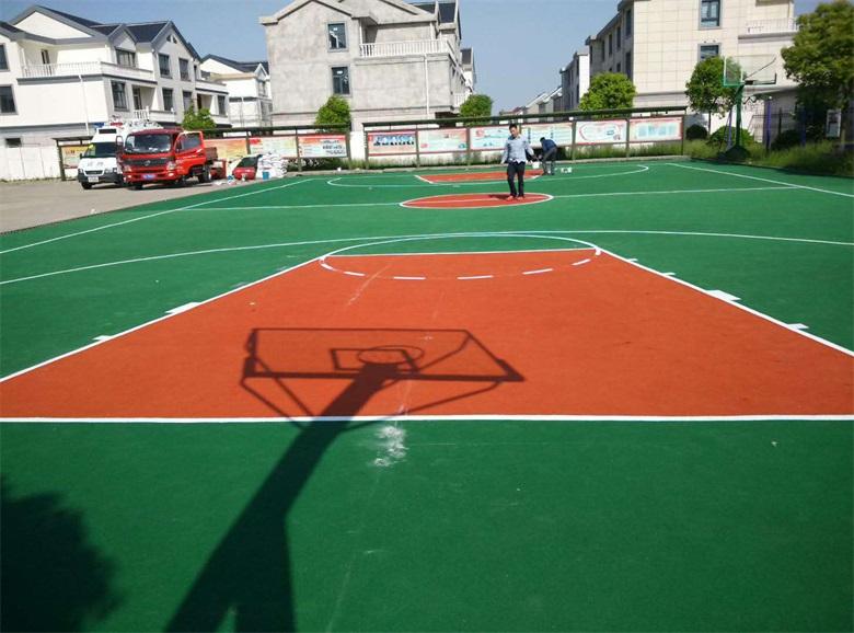 塑胶篮球场1e.jpg