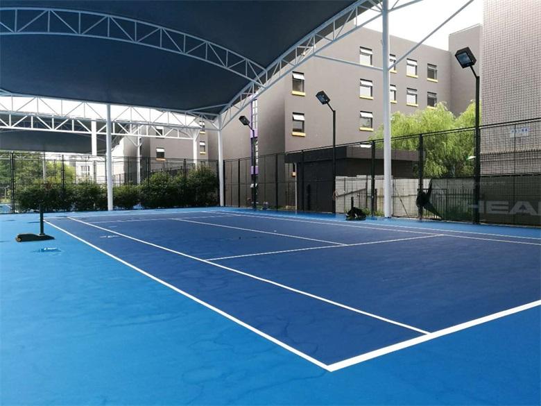网球场施工28.jpg