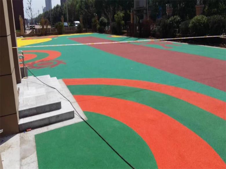 幼儿园塑胶地坪8d.jpg