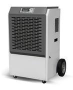 DH-890E Commercial Dehumidifier