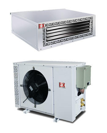 Copy of explosion-proof wall-mounted air conditioner.Jpg