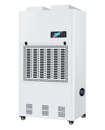 Heating type dehumidifier.jpg