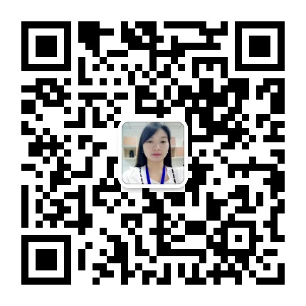 微信图片_20190912143100