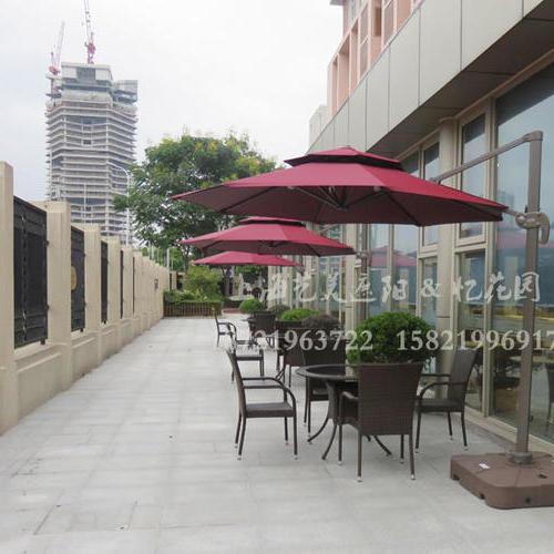 上海浦東協和雙語學校