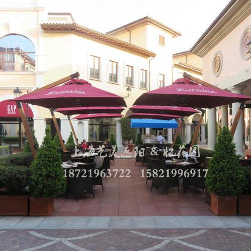 佛羅倫薩意大利餐廳