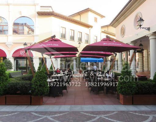 佛罗伦萨意大利餐厅