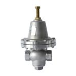 DYS-20(20A)系列低溫升壓調壓閥