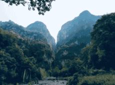 李也文旅簽約大關縣,打造滇東北精品溶洞項目
