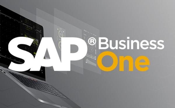 企业为什么要使用ERP、ERP对企业又有什么作用和价值?