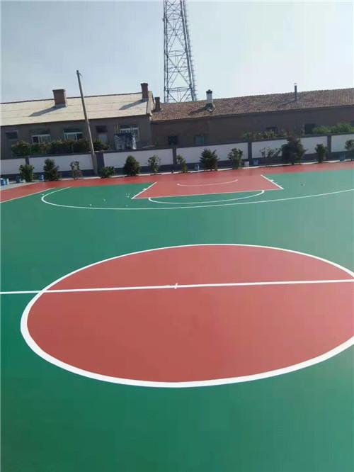 硅pu篮球场。1.jpg