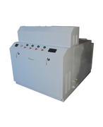 Non-standard ultrasonic humidifier