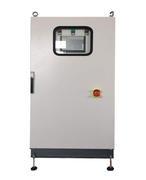 高壓微霧加濕器(PLC控制)