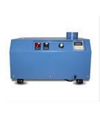 Ultrasonic humidifier and fresh-keeping machine