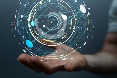 工业互联网和工业物联网的区别与联系?