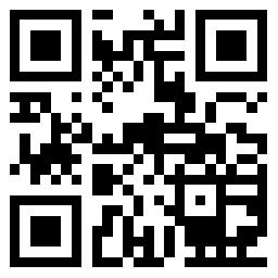 微信图片_20200219151431