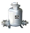 气动冷凝水回收单泵